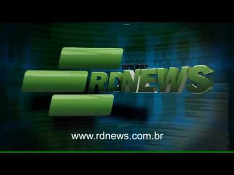 RDTV NEWS Na TV MT CANAL 27