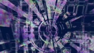 Everything is chaotic./ジュラジューム【ノイズミュージック】 thumbnail