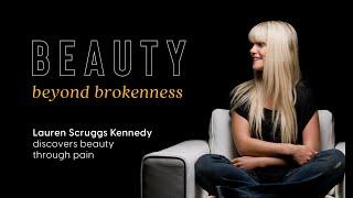 I am Second® - Lauren Scruggs