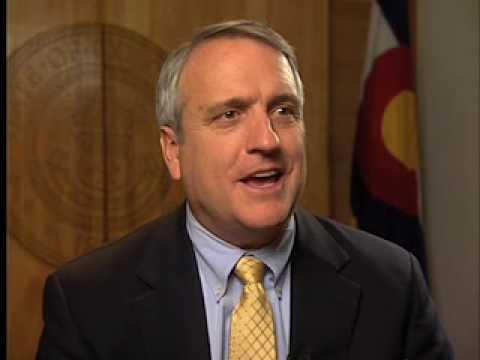 Colorado Companies to Watch 2009