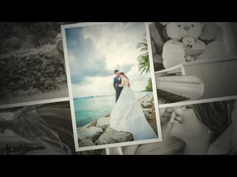 Wei Shien & Song Sheng Pre-Wedding Slide Show