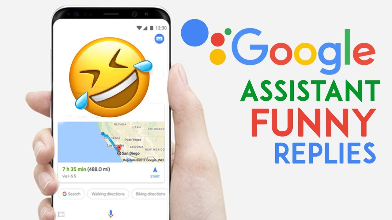 Image of: Hindi Google Assistant Funny Answers Comedy Youtube Google Assistant Funny Answers Comedy Youtube