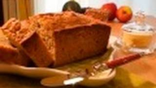 You-name-it Quick Bread: Farmers' Market Gourmet #7