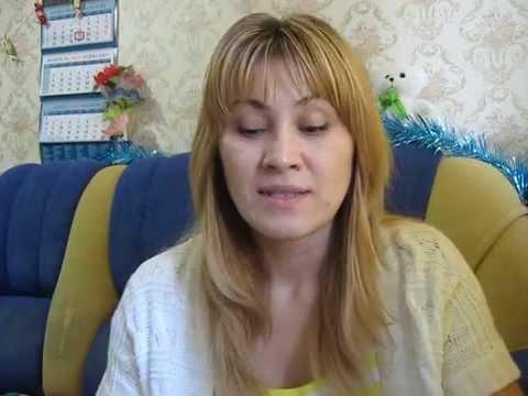 Сказки Сутеева - Хвосты