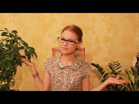 ЗНАЕТЕ ЛИ ВЫ, почему в спальню нельзя ставить много растений? /BlackBat/