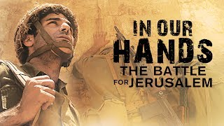 In Our Hands: Official Trailer June 6