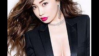 ニュース、エンタメ、スポーツチャンネル 俳優・吉田栄作(46)の妻で...