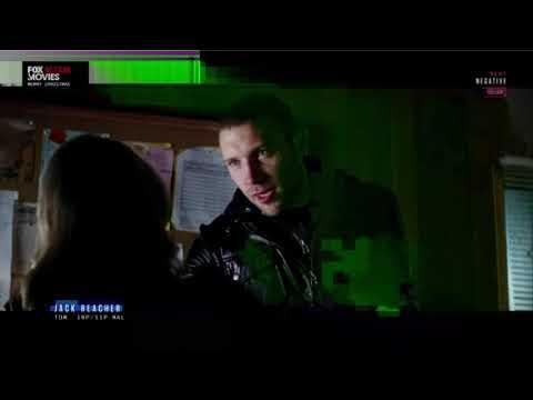 Fox Action Movies Id 21/12/2018