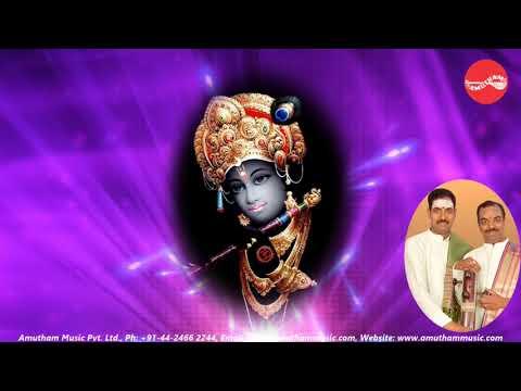 Vanitaro - Muvva Gopala -2 - Malladi Brothers (Full Verson)