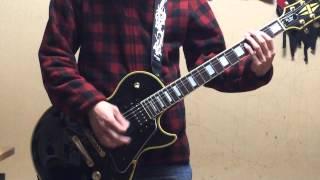 家入レオさんの「Shine」を弾いてみました.