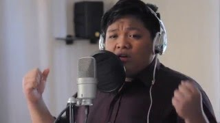 Video Jealous - Labrinth (John Saga Cover) download MP3, 3GP, MP4, WEBM, AVI, FLV Maret 2018
