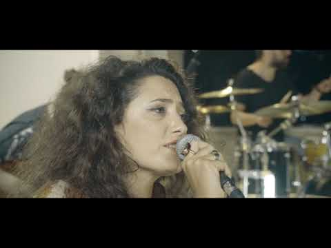 Ozbi Feat. Gülce Duru '' FAÇALI YÜREKLER '' (Rakılı Live 2.Seri)