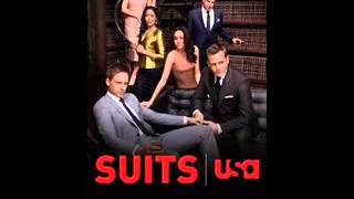 Suits Saison 4 Episode 8 vostfr