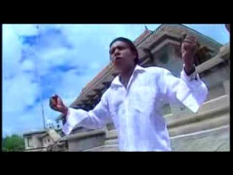 SINHAYA OBA YOU ARE THE LION Gotabaya Rajapaksa