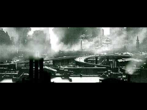 Animatrix (2003): ancora più a fondo nell'universo di Matrix 1
