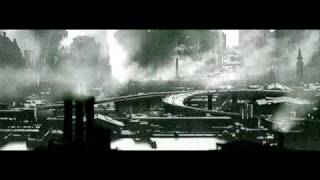 animatrix trailer