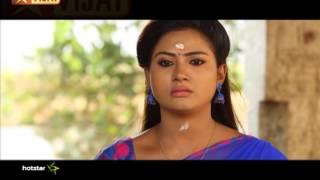 Saravanan Meenatchi 03/09/16