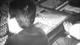 Arawak Indian | Man Ah Gangsta (Promotional Video)