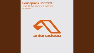 Downshift (Original Mix)