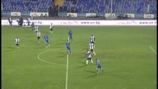 Repeat youtube video Levski - Loko Plovdiv 1:2