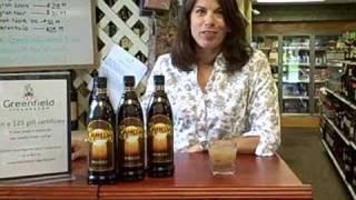 Greenfield Liquors Kahlua Mocha Flavor