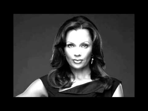 Vanessa Williams - The Way That You Love (includes intro)
