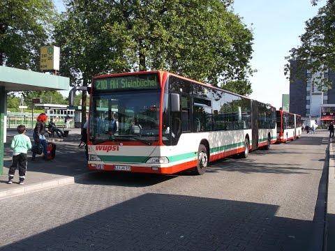 sound bus mercedes benz o 530 g der fa kraftverkehr. Black Bedroom Furniture Sets. Home Design Ideas