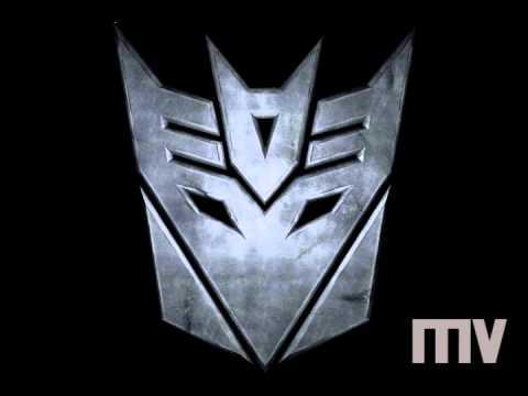 Transformers Movie Sound Effects