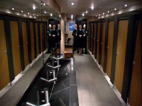 Doctor Who Partners In Crime Scene 10