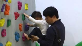 2016. 4. 2 - 전쟁기념관 옥산뷔페 #2