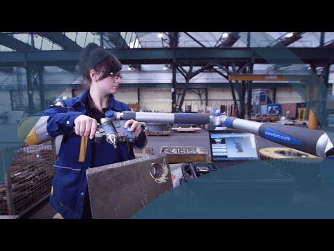 leag_mcr_engineering_lausitz_by_lausitz_energie_bergbau_ag_video_unternehmen_präsentation