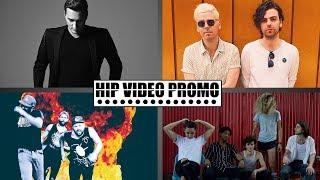 HIP Video Promo weekly recap - 09/26/18