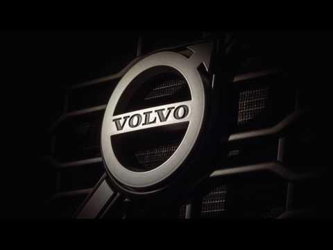 Introducing the new Volvo VNR regional haul model