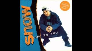 vuclip Snow - Uhh In You