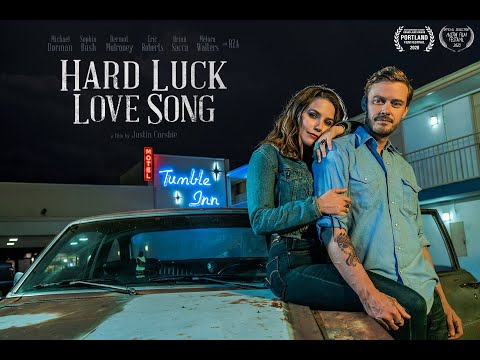 Hard Luck Love Song Q&A Justin Corsbie, Allison Smith, Michael Dorman, Sophia Bush, Jas Shelton