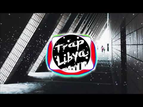 Adele_-_Hello_(Trap libya)