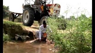 Rajsthani video Album Bhali kre lo Hanuman Kuwaro Babo main marsu erays productions vijender kamboj
