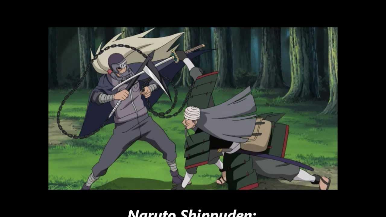 Naruto Tube.Org