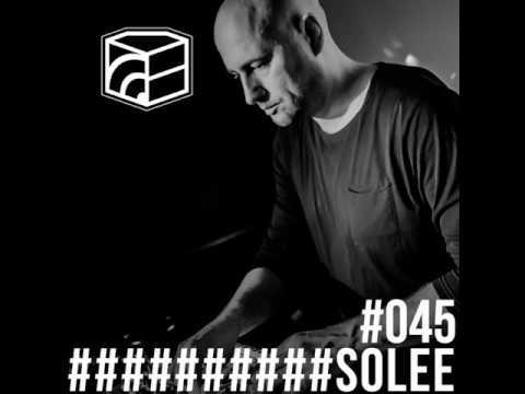 Solee - Jeden Tag Ein Set Podcast 045