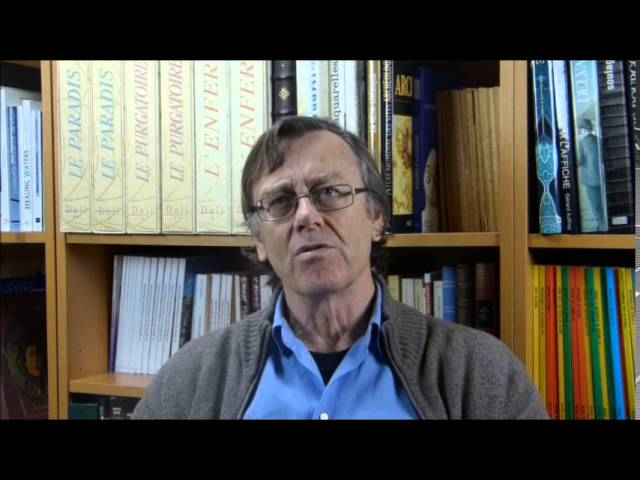 05 - Anthropologie de la Décroissance - 5ème partie :  Les résilients politiques