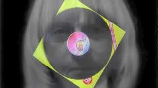 Stargo - Capsicum (1985)
