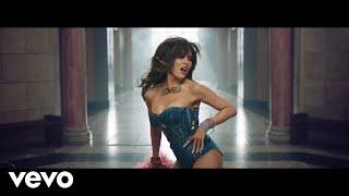 Gloria Trevi - Me Lloras ft. Charly Black YouTube Videos
