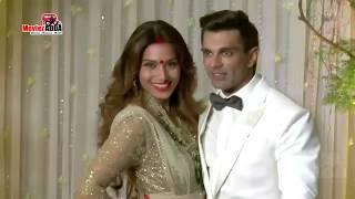 Bipasha और Karan का S€X VIDEO Latest Condom Ad के लिए