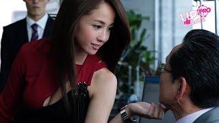Download Video 5 ALASAN KENAPA WANITA JEPANG TIDAK MAU MENIKAH #UpdatePro MP3 3GP MP4