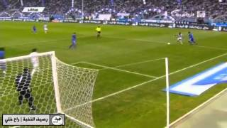 AlHilal Vs Juventus 1-7 All Goals and Highlights 2017 Video