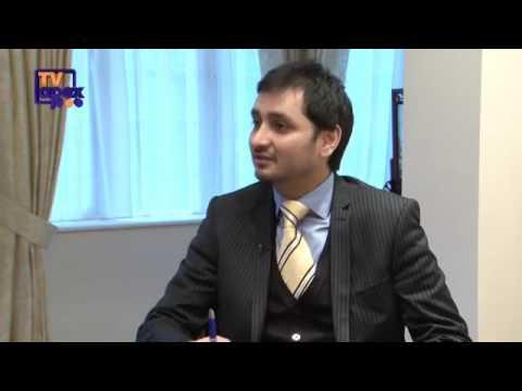 Nazia Hassan Complete Documentary