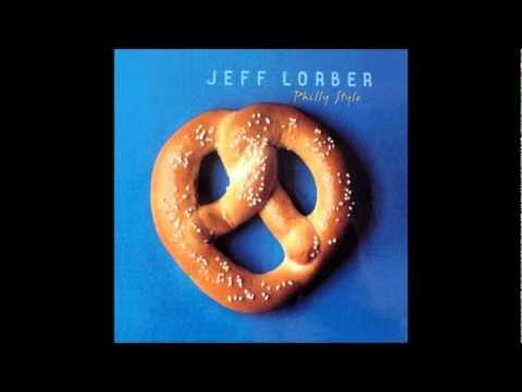 Jeff Lorber - Gigabyte