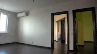 Продажа квартиры в Химках(, 2012-08-18T07:33:24.000Z)