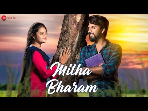 Mitha Bharam   Rishiraj Pandey & shraddha Mandal   Jagesh , Sweety   Anvesh Malick   Ayush waghmare