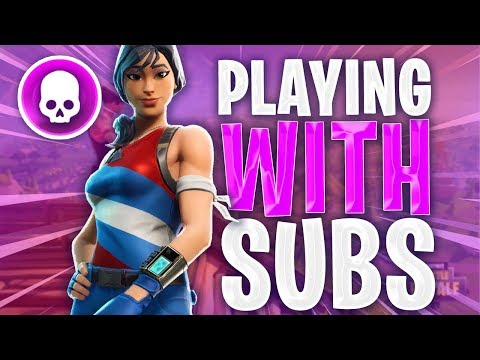 Who wants to 1v1?   !play |  OCE SERVERS